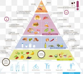 Food Pyramid Eating Dietary Supplement PNG