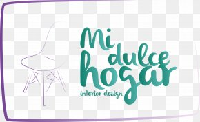 Design - Logo House Interior Design Services Art PNG