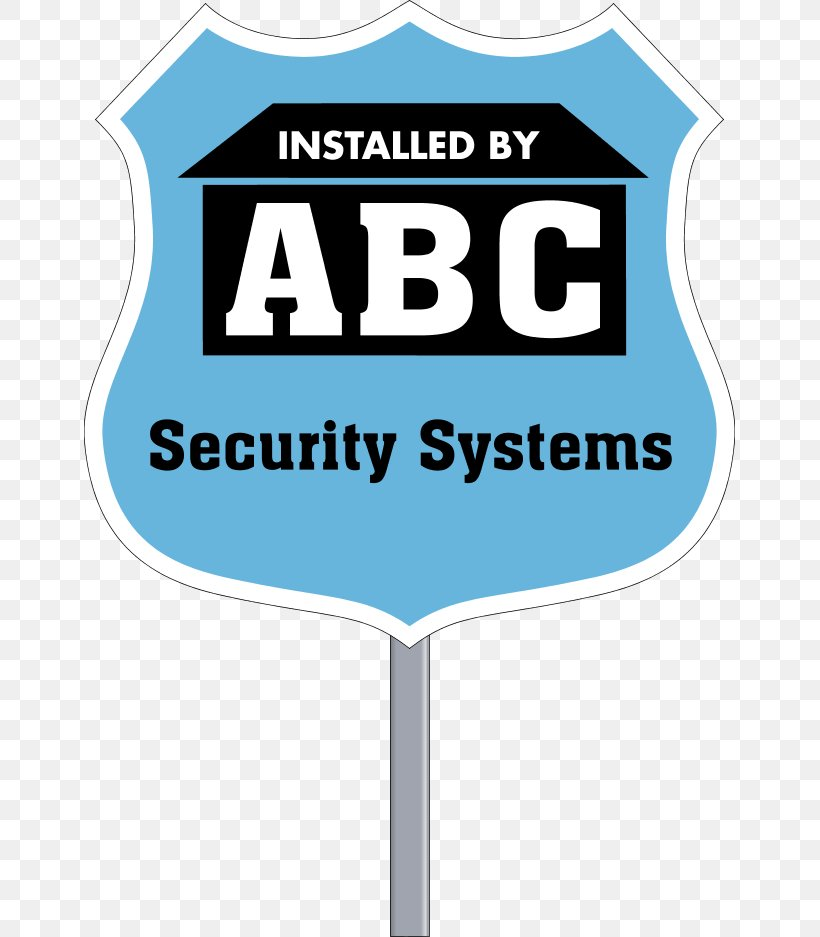 Adt Home Security Systems >> Security Alarms Systems Lawn Sign Adt Security Services
