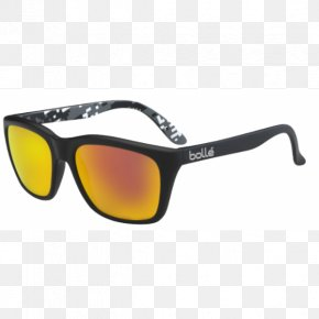 Sunglasses - Carrera Sunglasses Lens Polarized Light PNG