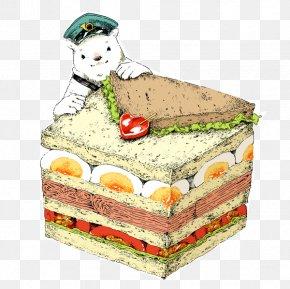 Layer Cake - Dobos Torte Layer Cake Wedding Cake Birthday Cake PNG