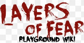 Raas - F.E.A.R. Layers Of Fear Xbox 360 Video Game Dreamfall: The Longest Journey PNG