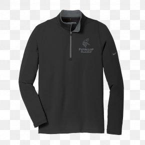T-shirt - T-shirt Polo Shirt Nike Dri-FIT Clothing PNG