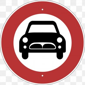 Car - Car Stock Photography Motor Vehicle Traffic Sign PNG