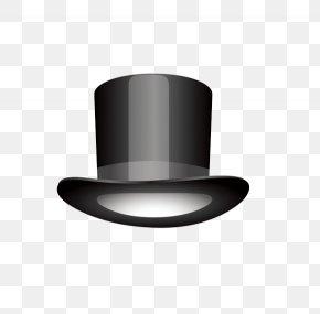 Hat - Hat Designer Baseball Cap Clothing PNG