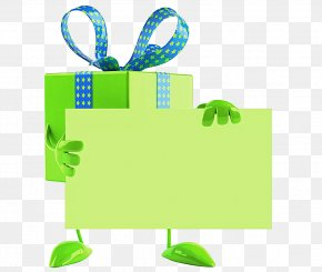 Cute Gift Box - Ho Chi Minh City Trade Promotion Sales Promotion Business PNG