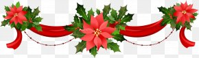 Santa Claus - Santa Claus Christmas Decoration Christmas Ornament PNG