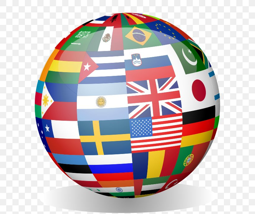 Globe Flags Of The World National Flag, PNG, 688x688px, Globe, Ball, Flag, Flag Of Oman, Flag Of The United States Download Free