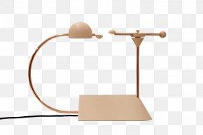 Creative Lamp Concept - Living Room Studio Interior Design Services Matter PNG