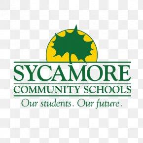 School - Sycamore High School Sycamore Township Cincinnati Symmes Township PNG