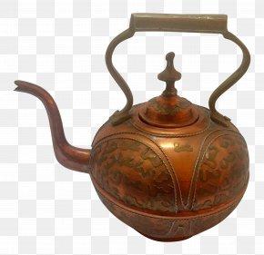 Kettle - Kettle Teapot Kitchen Cooking Ranges PNG