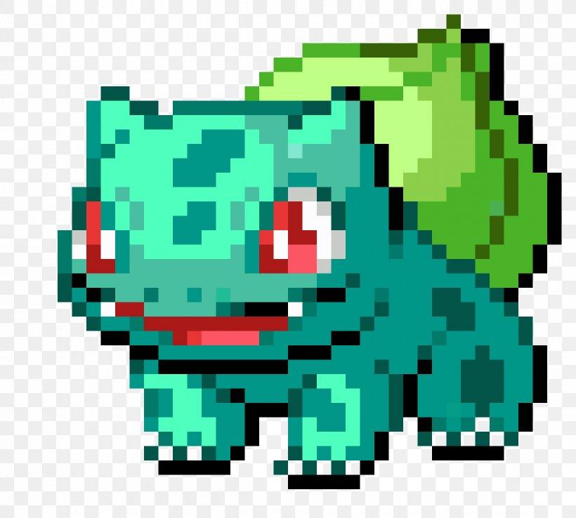Pikachu Gif Pokémon Image Pixel Art Png 1200x1080px