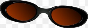 Vector Sunglasses - Sunglasses Goggles PNG