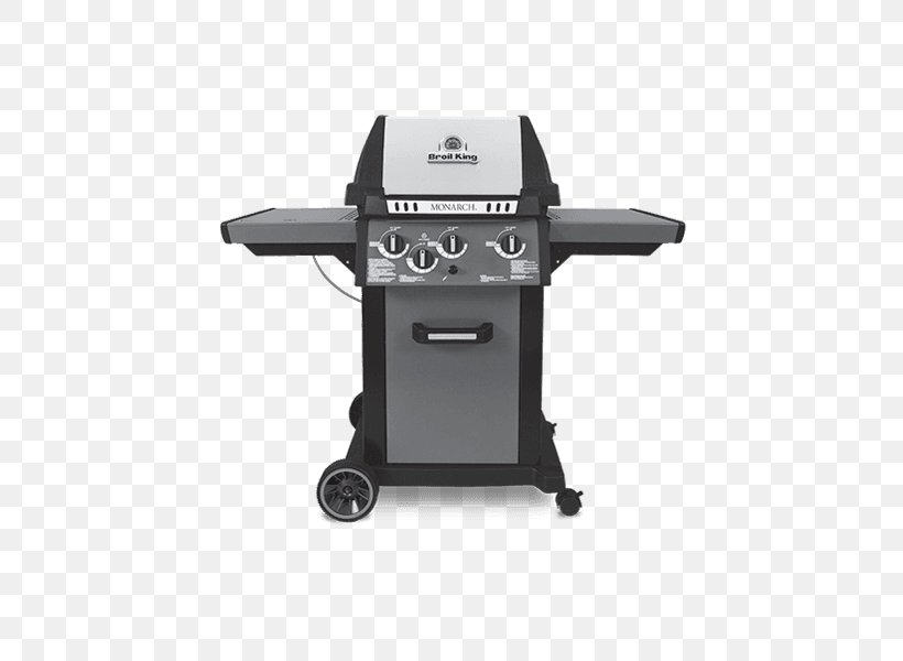 Barbecue Grilling Cooking Broil King Signet 320 Gasgrill, PNG, 600x600px, Barbecue, Broil King Baron 590, Broil King Imperial Xl, Broil King Signet 90, Broil King Signet 320 Download Free