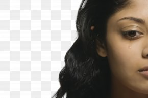 Chin Beauty - Face Hair Eyebrow Skin Nose PNG