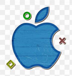 Plant Logo - Apple Icon Brand Icon Logo Icon PNG