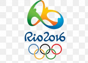 Rio Olympics - 2016 Summer Olympics Closing Ceremony Rio De Janeiro 2016 Summer Olympics Opening Ceremony Athlete PNG