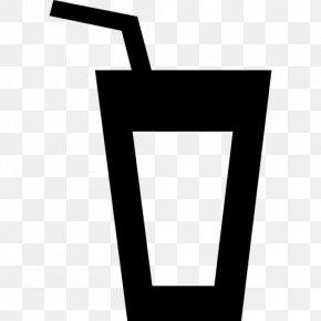 Cocktail Straw - Fizzy Drinks Drinking Straw Cafe Milkshake PNG