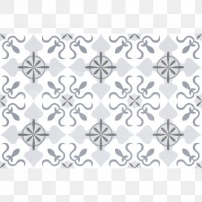 Line - Line Place Mats White Symmetry Pattern PNG
