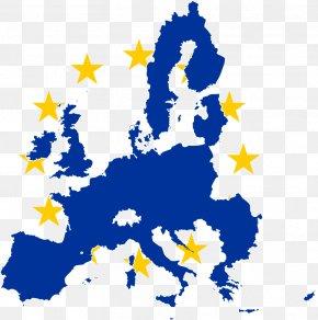 United Kingdom - Member State Of The European Union Flag Of Europe Germany United Kingdom PNG
