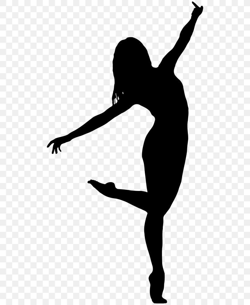 Ballet Dancer Silhouette Png 518x1000px Dance Arm Art Ballet Ballet Dancer Download Free