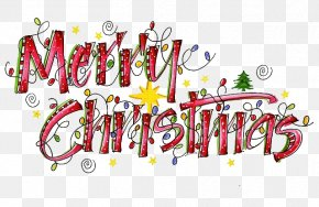 Christmas - Christmas Card Greeting & Note Cards Wish PNG