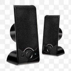 Emirate Of Abu Dhabi - Computer Speakers Loudspeaker Output Device Multimedia Wireless Speaker PNG
