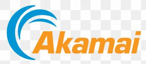Logo Akamai Technologies Internet Content Delivery Network Web Application Firewall PNG