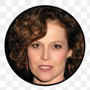 Alien - Sigourney Weaver Alien Ellen Ripley Film Producer Actor PNG
