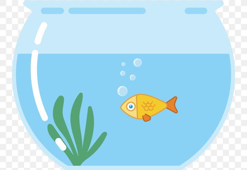 Aquarium Image Fish Drawing Png 742x567px Aquarium Animation