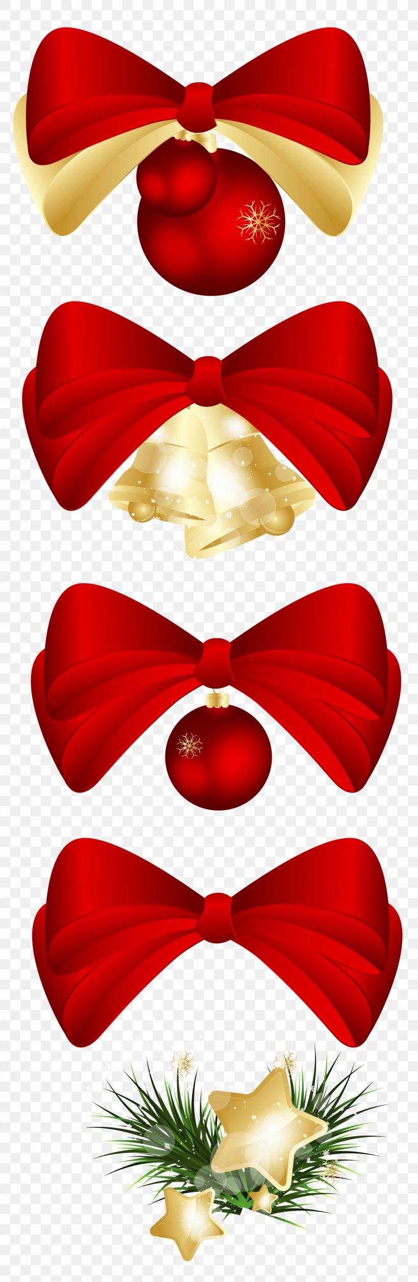 Christmas Ornament Christmas Decoration Clip Art, PNG, 1454x4456px, Christmas, Art, Child, Child Jesus, Christmas Ornament Download Free