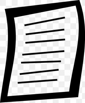 Papers Cliparts - Paper Clip Clip Art PNG