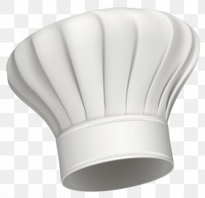 Cook Hat PNG Clipart Picture - Chef's Uniform Hat Cook Clothing PNG