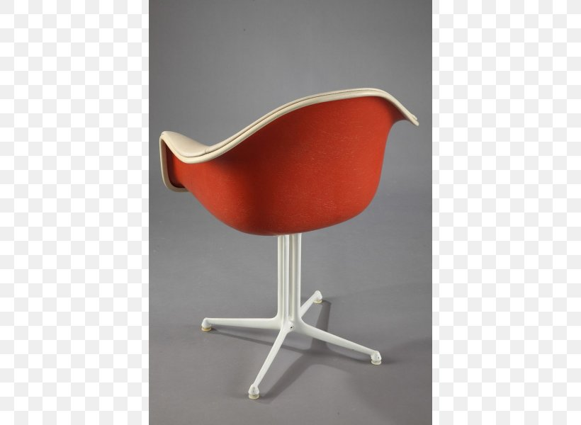 Angle Chair, PNG, 600x600px, Chair, Furniture, Table Download Free