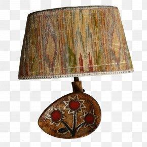 Olivier - École Nationale Supérieure Des Beaux-Arts Ceramic Decorative Arts Light Fixture Lamp Shades PNG