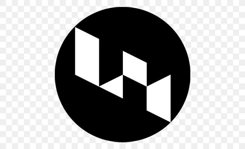 Motion Graphic Design Logo Graphic Artist, PNG, 500x500px, Motion Graphic Design, Black And White, Bragi, Brand, Designer Download Free