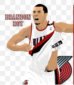 San Antonio Spurs - Damian Lillard 2016–17 NBA Season Portland Trail Blazers 2017–18 NBA Season San Antonio Spurs PNG