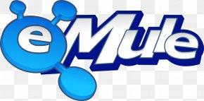 Emule Download Free Images - EMule Logo File Sharing Download PNG