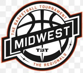 T-shirt - T-shirt NCAA Men's Division I Basketball Tournament The Basketball Tournament PNG