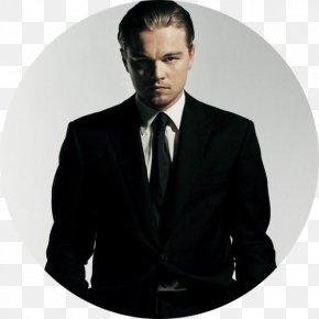 Leonardo DiCaprio Pic - Leonardo DiCaprio Celebrity Actor PNG