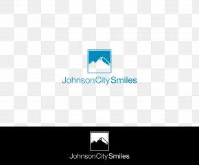Smile Design Dental Logo Design Ideas - Logo Brand Product Design Desktop Wallpaper PNG