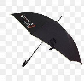 T-shirt - T-shirt Top Umbrella Clothing Accessories PNG