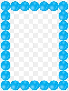 Gold Bubbles Cliparts - Bubble Clip Art PNG