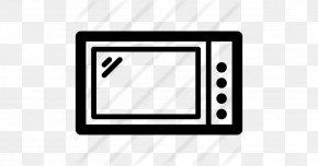 Computer - Computer Font Information Technology Naprawa PNG