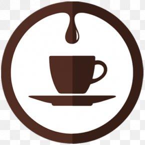 Coffee - Iced Coffee Tea Cafe Coffee Cup PNG