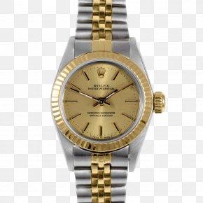 Rolex - Rolex Datejust Rolex Milgauss Watch Omega SA PNG