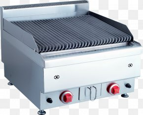 Barbecue - Barbecue Grilling Kitchen Griddle Restaurant PNG