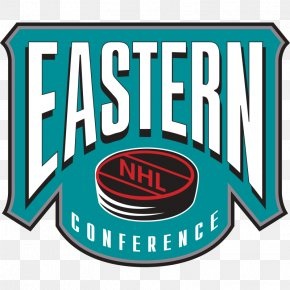 Nhl Awards - Chicago Blackhawks Western Conference Nashville Predators 2017–18 NHL Season National Hockey League All-Star Game PNG