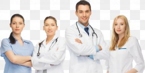 Doctor - Medicine Physician Health Care Therapy PNG