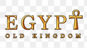 Old Kingdom Of Egypt - Old Kingdom Of Egypt Ancient Egypt Egyptian Pyramids Pharaoh Great Pyramid Of Giza PNG